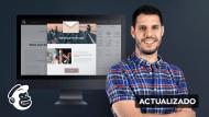 Introduction à l'e-mail marketing avec Mailchimp. Un cours de Marketing , et Business de Néstor Tejero Bermejo