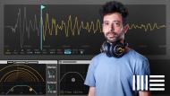 Einführung in Ableton Live. A Musik und Audio course by Cristóbal Saavedra