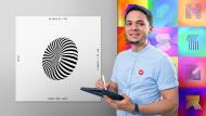 Introduction to Pictogram Design. A Design course by Andrés Ávila