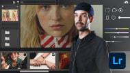Introduction à Adobe Photoshop Lightroom Classic. Un cours de Photographie , et Vidéo de Juan Achiaga