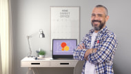 Home Office Best Practices: Working from Home Effectively. A Marketing, and Business course by Foncho Ramírez-Corzo