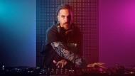 Mixage de musique électronique : initiation DJ pour débutants. Un cours de Technologie de Chuck Pereda