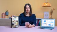 Fundamentos del community management. Un curso de Marketing y Negocios de Hana Klokner