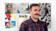 Introduzione alla progettazione editoriale. Un corso di Design di Pablo Abad