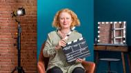 El arte del casting. Un curso de Fotografía y Vídeo de Luci Lenox