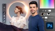 Adobe Photoshop avanzado. Un curso de Fotografía y Vídeo de Carles Marsal