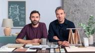 Design de ambientes de luxo. Um curso de Arquitetura e Espaços de Ciszak Dalmas Ferrari