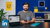 Estrategias para destacar en LinkedIn. Un curso de Marketing y Negocios de Rodrigo Focaccio