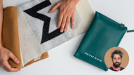 Creazione del tuo marchio di moda. Un corso di Design, Marketing , e Affari di Moisés Nieto