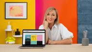 E-Commerce Grundlagen: Lancierung eines Onlineshops von Grund auf. A Marketing, Business, Web- und App-Entwicklung course by Ellie Rivers