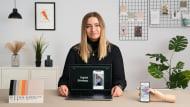 Estrategias de marketing digital: construye tu presencia online. Un curso de Marketing y Negocios de Alice Benham