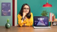 Visualización de datos para proyectos editoriales. Un curso de Diseño de Diana Estefanía Rubio