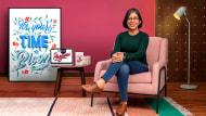 Vektorlettering: von der Skizze auf den Bildschirm . A Kalligrafie und Typografie course by Rebeca Anaya