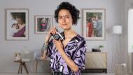Fotografia lifestyle de famílias. Um curso de Fotografia e Vídeo de Victoria Holguin