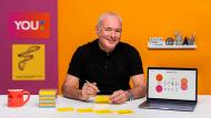 Estrategia de marca: define la experiencia del usuario. Un curso de Diseño, Marketing y Negocios de John Williamson