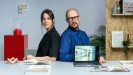 Introducción al diseño de espacios mínimos. Un curso de Arquitectura y Espacios de Enorme Studio