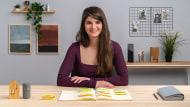 Introdução ao networking: crie uma rede de contatos profissionais. Um curso de Marketing e Negócios de Paloma Avila Pino
