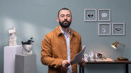 Tecniche di comunicazione per presentazioni creative. Un corso di Marketing , e Business di Cristian Salomoni