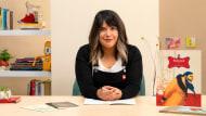 Narrativa infantil: crea personajes llenos de vida. Un curso de Marketing y Negocios de Idalia Sautto