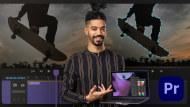 Adobe Premiere Pro para iniciantes. Um curso de Fotografia e Vídeo de Alex Hall