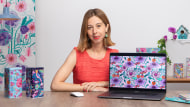 Ilustración digital de patterns para productos. Un curso de Diseño e Ilustración de Car Pintos