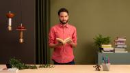 Iniciación a la escritura autobiográfica. Un curso de Escritura de César Tejeda