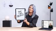 Personal branding autentico: sviluppa la tua carriera freelance. Un corso di Marketing , e Business di Alli Koch