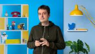 Escritura de hilos de ficción para Twitter. Un curso de Marketing, Negocios y Escritura de Manuel Bartual