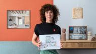 Gesundes Raumdesign: Wellness und Komfort. A Architektur und Raumgestaltung course by Ana García