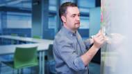 UX: Usabilidad y Experiencia de Usuario. A Technolog course by Daniel Torres Burriel