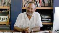 Diseño Industrial: domesticando la luz. Un curso de Diseño de Antoni Arola