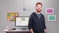 Introducción al Desarrollo Web Responsive con HTML y CSS. Um curso de Tecnologia de Javier Usobiaga Ferrer