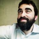 Juan Marcos Lopez Gonzalez