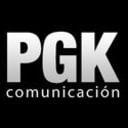 PGK Comunicación