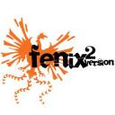 fenixv2