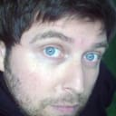 Gustavo Castellari