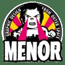 Jose Menor