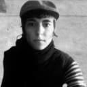Is Montero