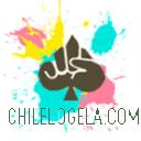 chile·logela