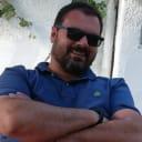 Fernando Menéndez Rosas