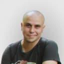 Fernando Mota