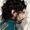 Marcelo Grassi
