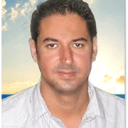 Javier Fernández Pérez