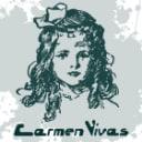 Carmen Vivas
