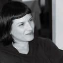 Marta NavalGar