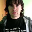 Alberto Ramos Barranco
