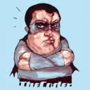 theCoder