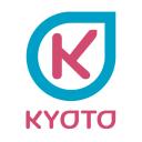 Kyoto Studios