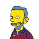 Iván Domingo