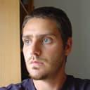 Fernando Suárez Carballo